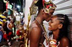 Photograph: Mario Tama/Getty Images