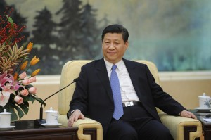 Xi says that the representation and voice of emerging markets and developing countries should be increased [Xinhua]