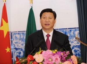 [Xinhua]