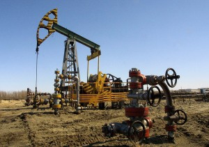 Expert says that state oil will account for 20 per cent of GDP in coming years in Brazil and Russia [Getty Images]