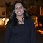 Tabassum Koor for Khadija Patel's Vox Pops