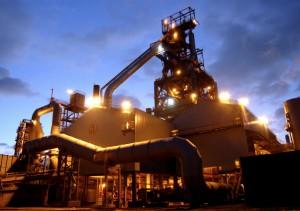 Tata-plant