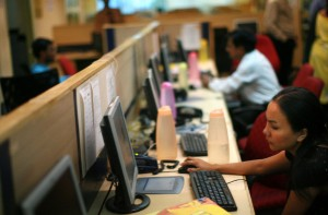 [Getty Images]