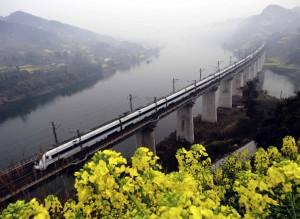 [Xinhua Images]