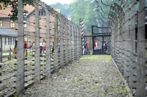 Auschwitz [AP]