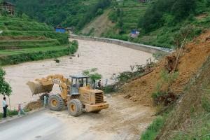 (Xinhua Images)