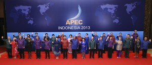 The APEC member economies were urged to boost multilateralism [Xinhua]