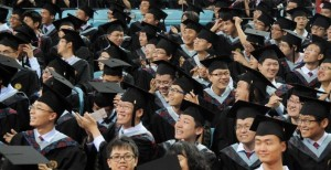 The Chinese mainland claimed six spots in the top 20 rankings, 15 top 50, and 23 top 100 institutions [Xinhua]