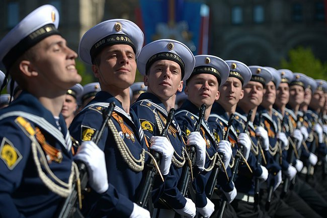 Russia and China will hold joint military drill alongwith members from the Shanghai Cooperation Organization (SCO) at the Zhurihe training base in the city of Hohhot, the capital of China's Inner Mongolian Autonomous Region [PPIO]