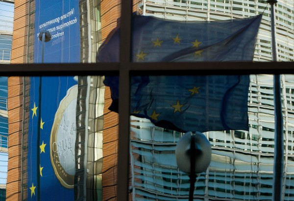 When it meets on Thursday, the European Central Bank could announce stimulus packages to be launched as early as the end of 2014 [Xinhua]