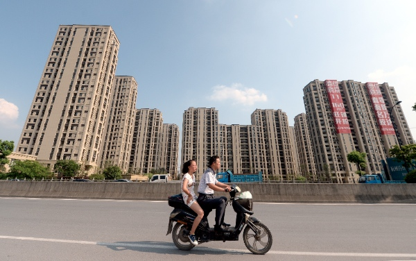 Chinese authorities have ruled out major stimulus to fight short-term dips in growth, indicating the slowdown was an expected consequence of their reform drive [Xinhua]