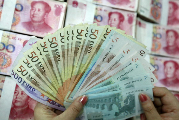 Including The Yuan In Sdr Basket Would Aid China S Attempts To Diminish Dollar Dominance