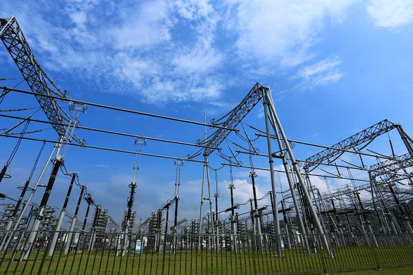 China Southern Power Grid Corp, one of China's two power grid operators, invested 106.7 billion yuan in power grid upgrading in rural areas of China in the past five years [Xinhua]